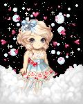 RiniBeanieBoo's avatar
