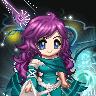 Maximite's avatar