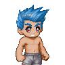 Skelder274's avatar