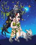 iuveniachick's avatar