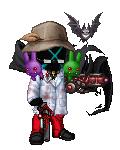 Dash12345678-Y's avatar