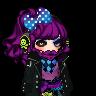 pong kiyo's avatar