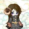 AM3RZ's avatar