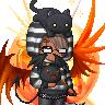 deo de lovely's avatar