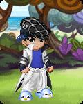 KG PANCAKES-XIII_SSC 's avatar