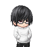 Crownx's avatar