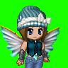 lopergirl95's avatar