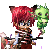 Kar Kar-chan's avatar
