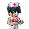 Moo_Moo26's avatar