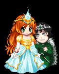 AlindaRaydor's avatar