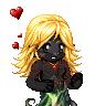 Kato-han's avatar