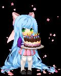HirokoTheHedgehog's avatar