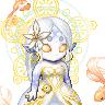 Orielle's avatar