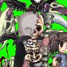 Giriel - GhastlyWarrior's avatar