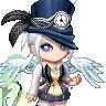 ZGAngel's avatar