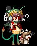 Lehrer 's avatar