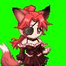 Honou Kasai's avatar