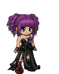 Ollie-chan's avatar
