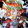 [ Flare ]'s avatar