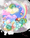 Ravia_Windrunner's avatar