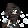XxJezixX's avatar