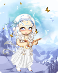 littleone19's avatar