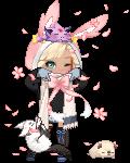 SHarm5y's avatar
