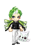 JXyra 82's avatar