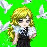 Romanichan's avatar
