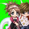002sunshine's avatar