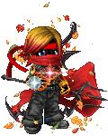 LostAgainX's avatar