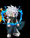 Kenshin Yuki