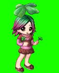 MeganLovesYou's avatar