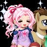 Kiori Yuki's avatar
