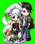 Tao Love Ayumu's avatar