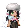 Vikanda's avatar