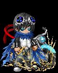 Xx Kohma xX's avatar