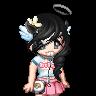 jujitzu's avatar