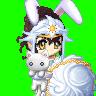 Xiozaia's avatar