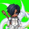 Hetai's avatar