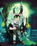 Beep Sheep's avatar
