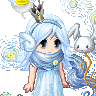 cloudyrainbowz's avatar