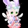 [~. The heart breaker .~]'s avatar