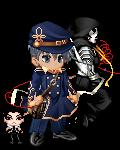 Argden's avatar