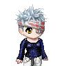 Dark Overlord Evan's avatar