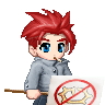 Nanashi Amon's avatar