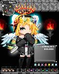 Punk Bravery's avatar