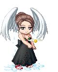 Seraphim Lila