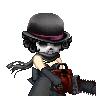 xTechnicolor Yawn's avatar