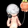 0O00O00O0's avatar
